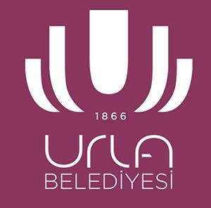 İzmir Urla'nın Tarihi